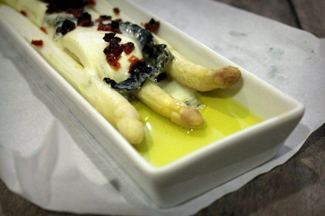 esparragos gratinados con queso cantagrullas-1