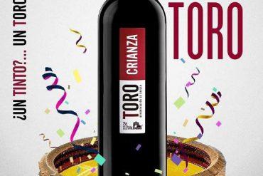 Feria del Vino de Toro 2013