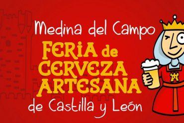 feria_cerveceros_medina_2013