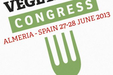 Global Vegetable Congress Almería