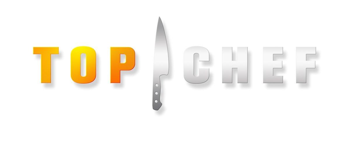 Logo-Top-Chef-españa