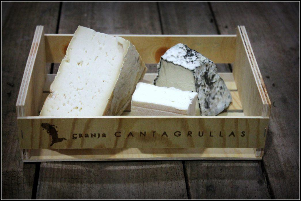 quesos granja cantagrullas-1