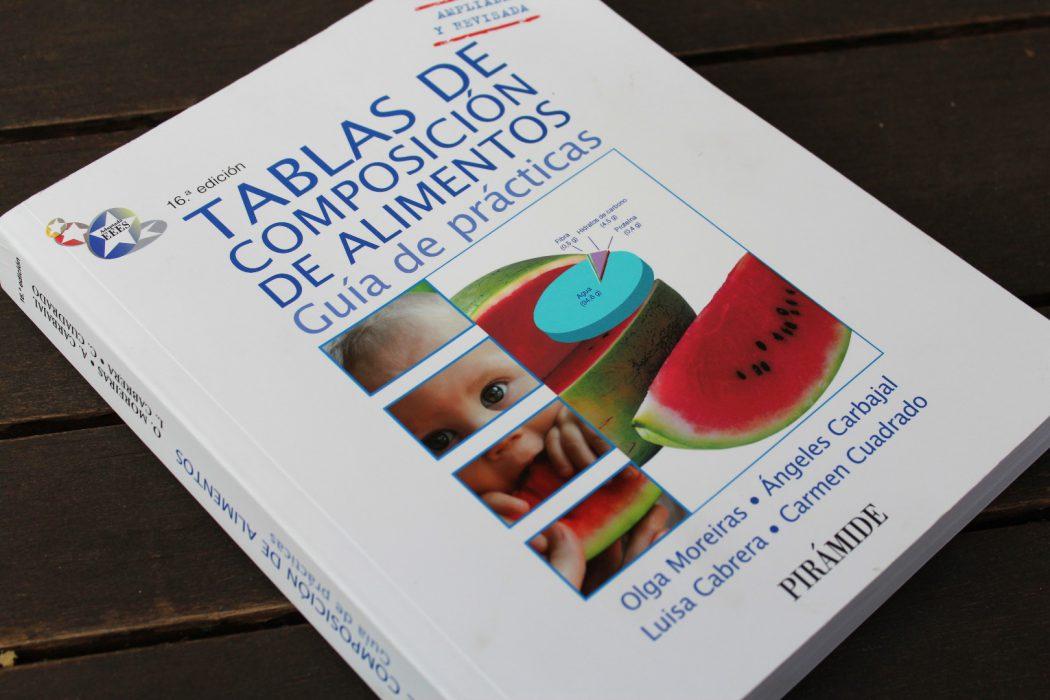 tablas de composicion de alimentos-1