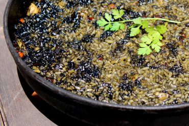 arroz negro con sepia-2