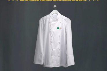 congreso alta gastronomia murcia