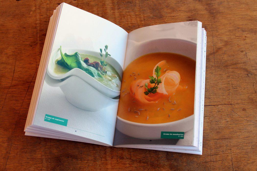 el libro verde de inés ortega-2
