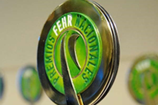 premios nacional hosteleria 2013