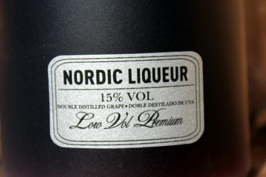 nordic liqueur-1