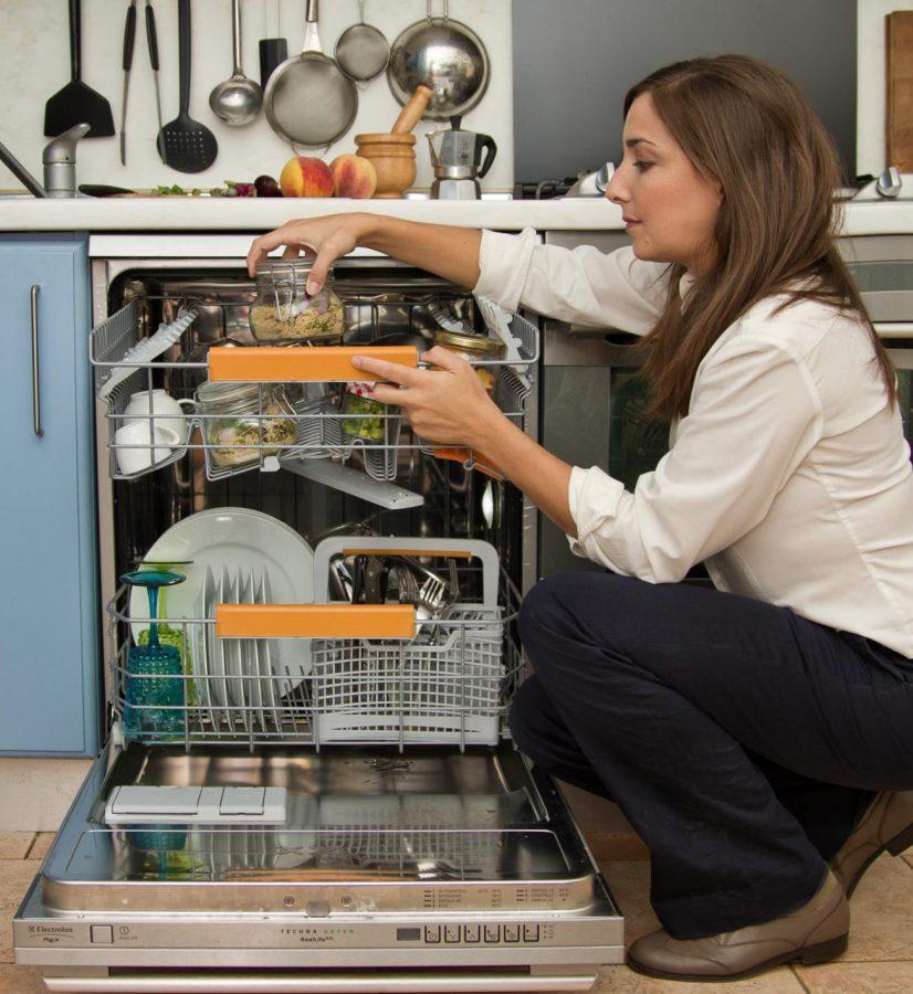 cocinar con el lavavajillas econ mico y ecol gico a la vez