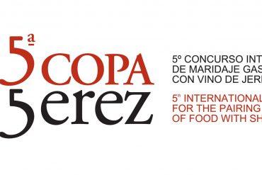 Copa Jerez 2013 Logo