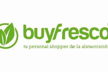 buyfresco logo