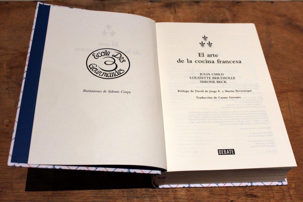 302 found for Introduccion a la cocina francesa
