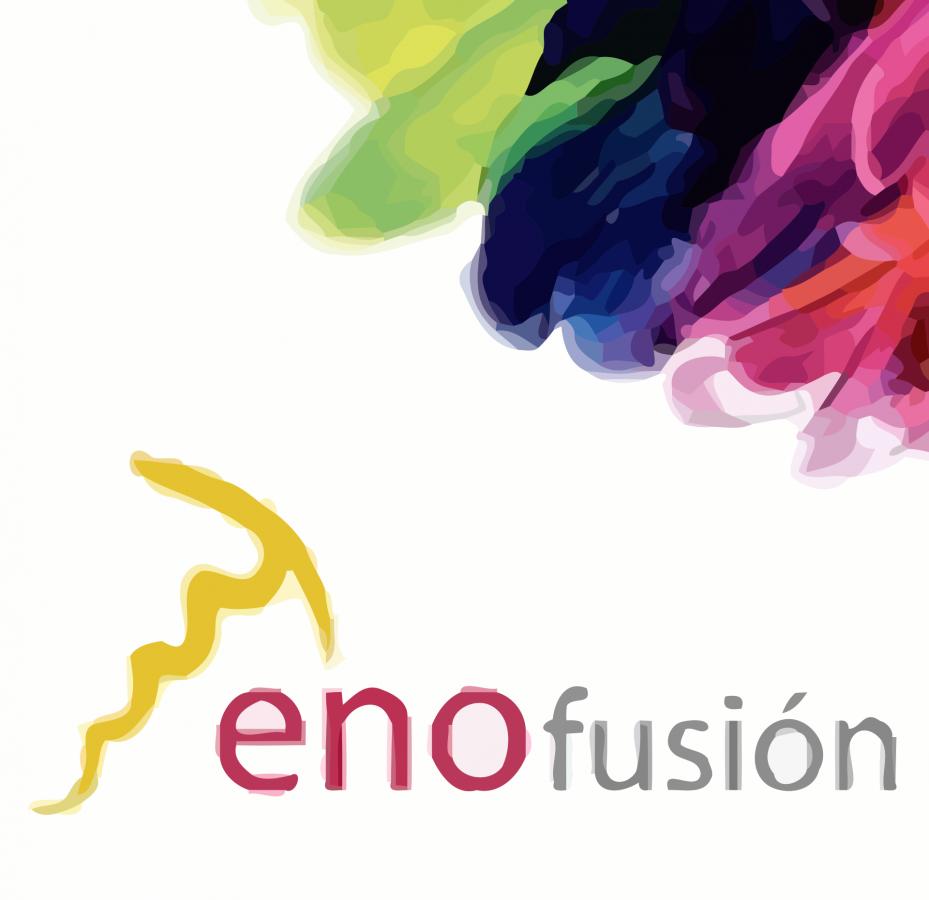 Enofusion