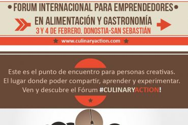 forum-culinary-action