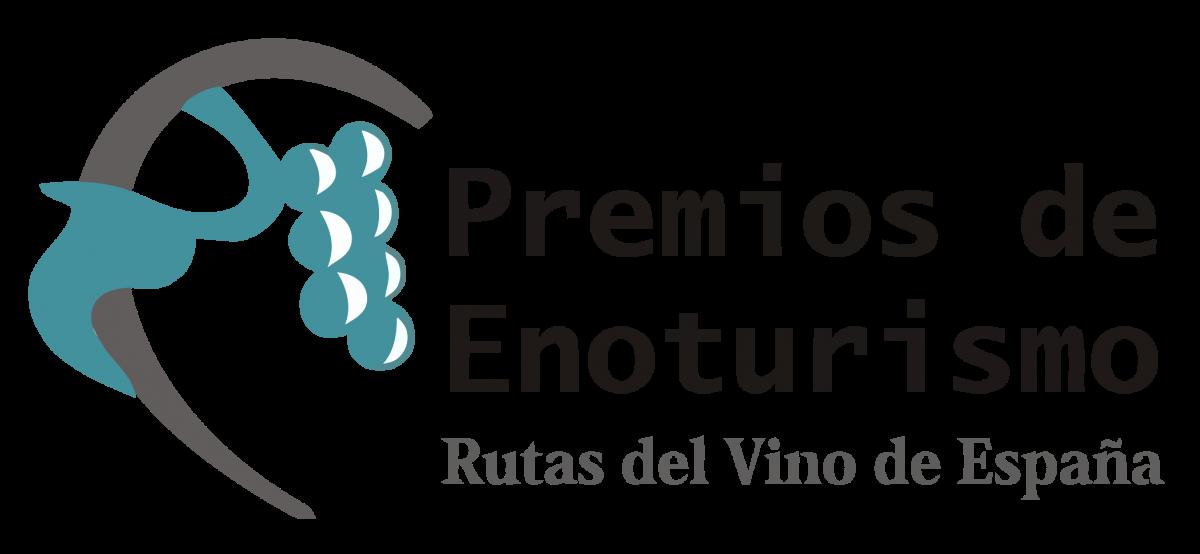 Premios de Enoturismo -Rutas del Vino de España