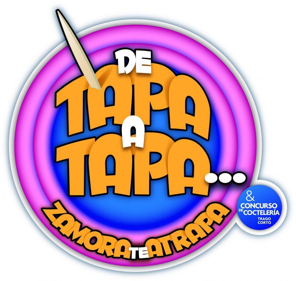 Feria de la Tapa de Zamora 2014