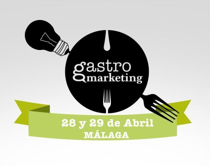 Gastromarketing 2014