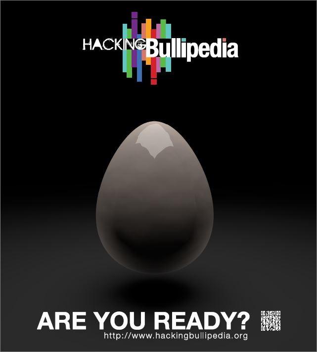 hacking bullipedia