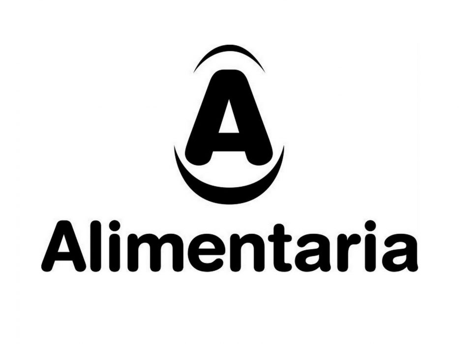 Logo Alimentaria Barcelona 2014