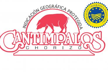 IGP CHORIZO CANTIMPALOS