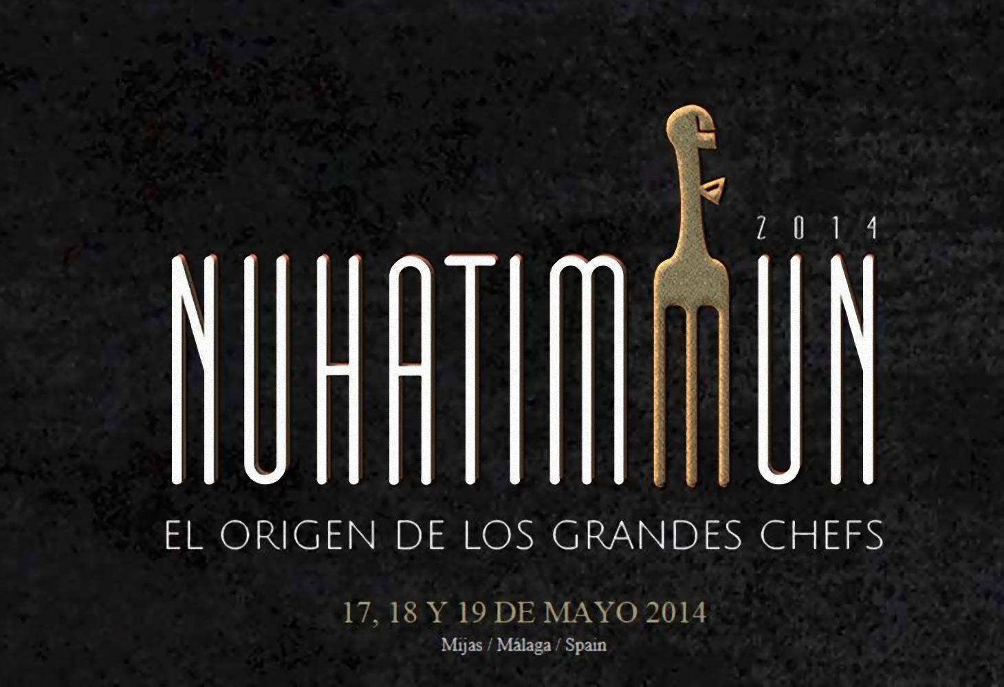 nuhantium