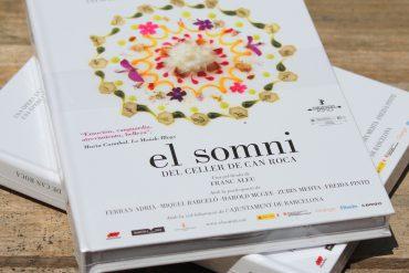 El Somni de El Celler de Can Roca, edición para coleccionistas