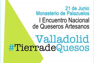 I Encuentro Nacional de Queseros Artesanos