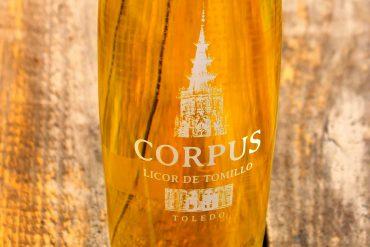 corpus licor de tomillo, toledo-1