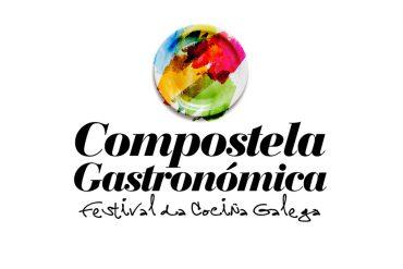 I Festival de Cocina Gallega Compostela Gastronómica