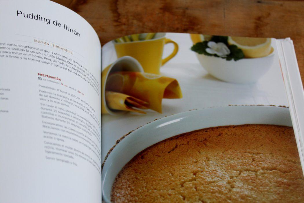 receta del libro thermorecetas