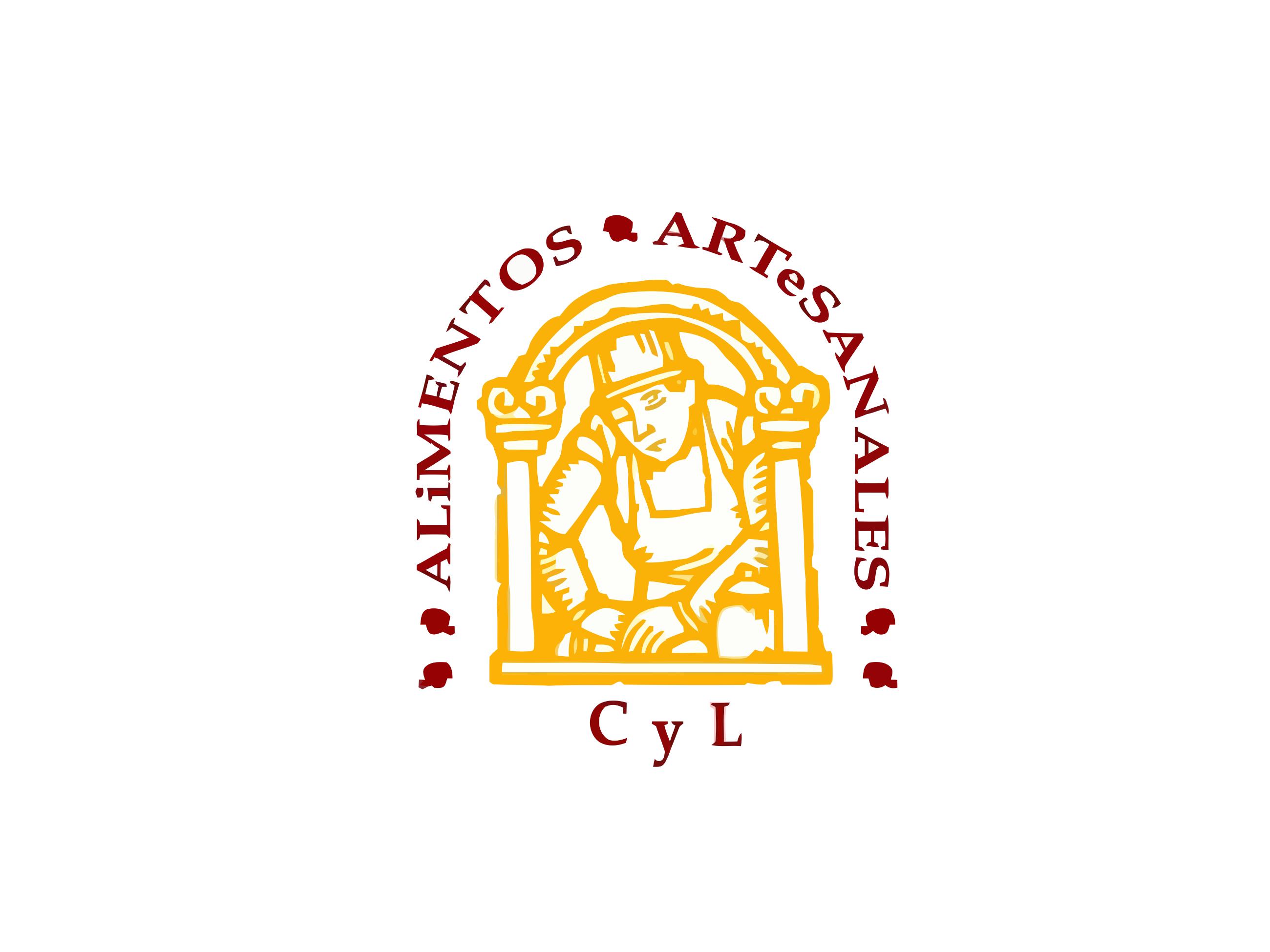 ARTESANÍA ALIMENTARIA DE CASTILLA Y LEÓN