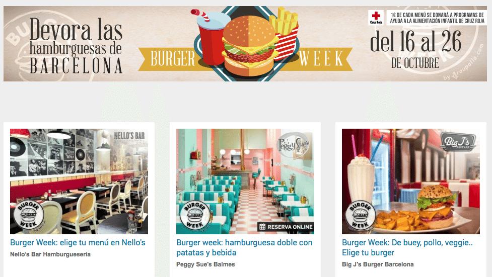 Burger-week-españa