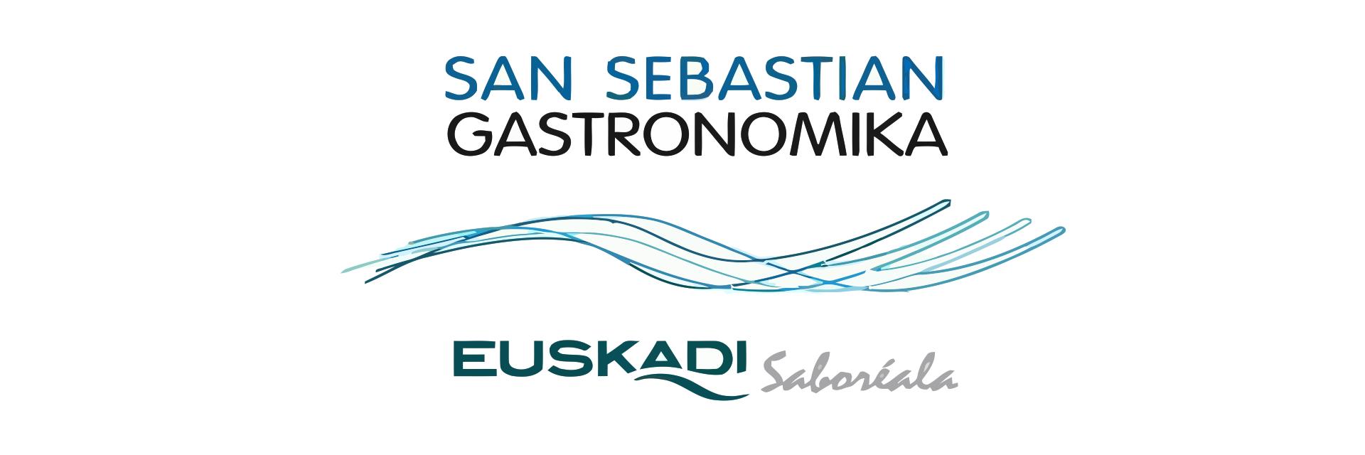 San-Sebastián-Gastronomia_vectorized