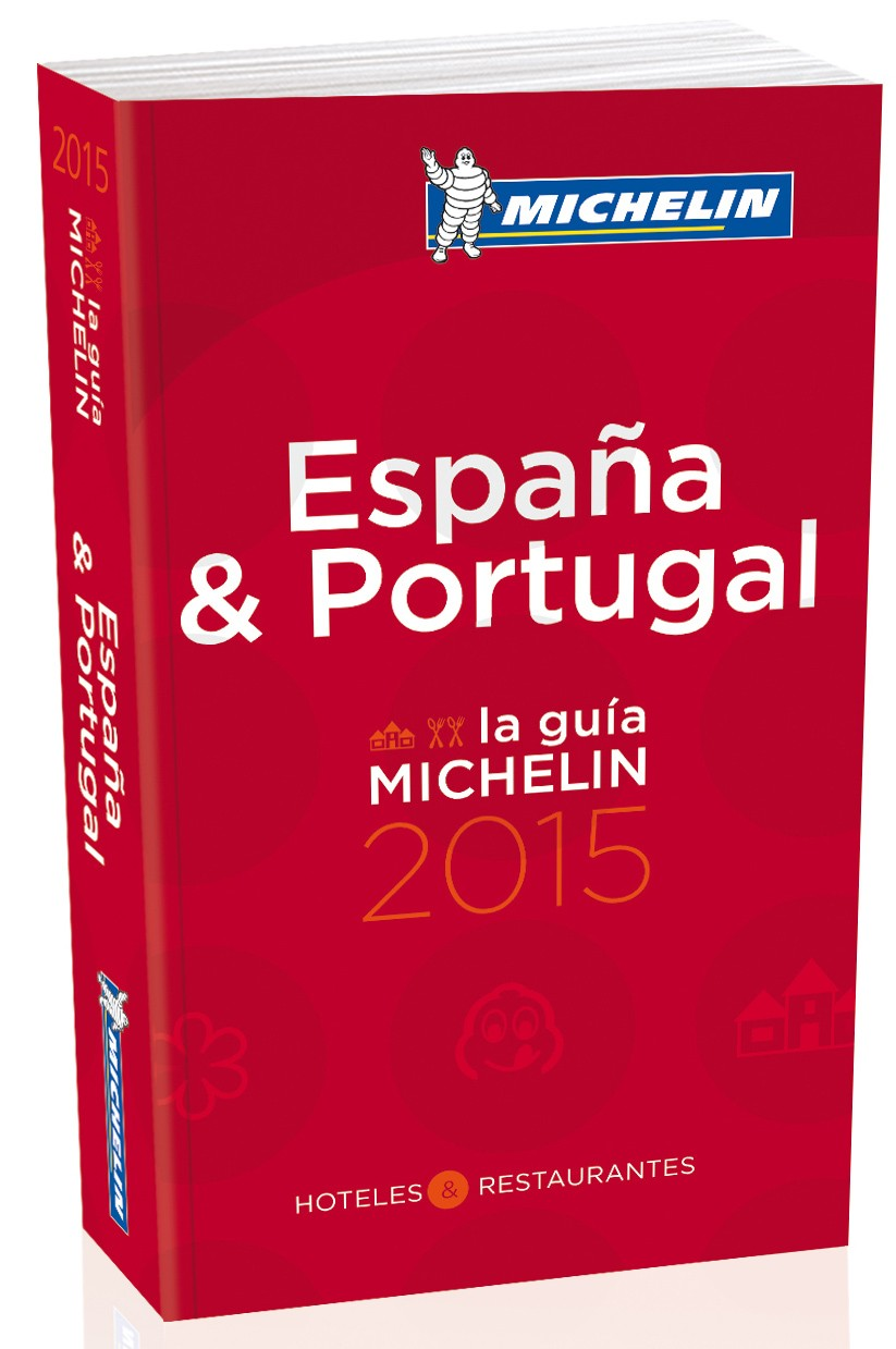 Guia_MICHELIN_Espana-Portugal_2015_
