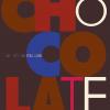 Chocolate, libro de Christophe Felder