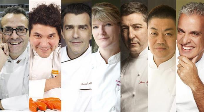jurado-san-pellegrino-young-chef-international