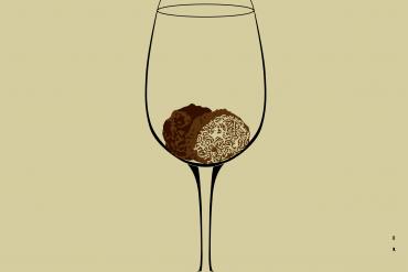 cartel Salón de Gourmets 2015