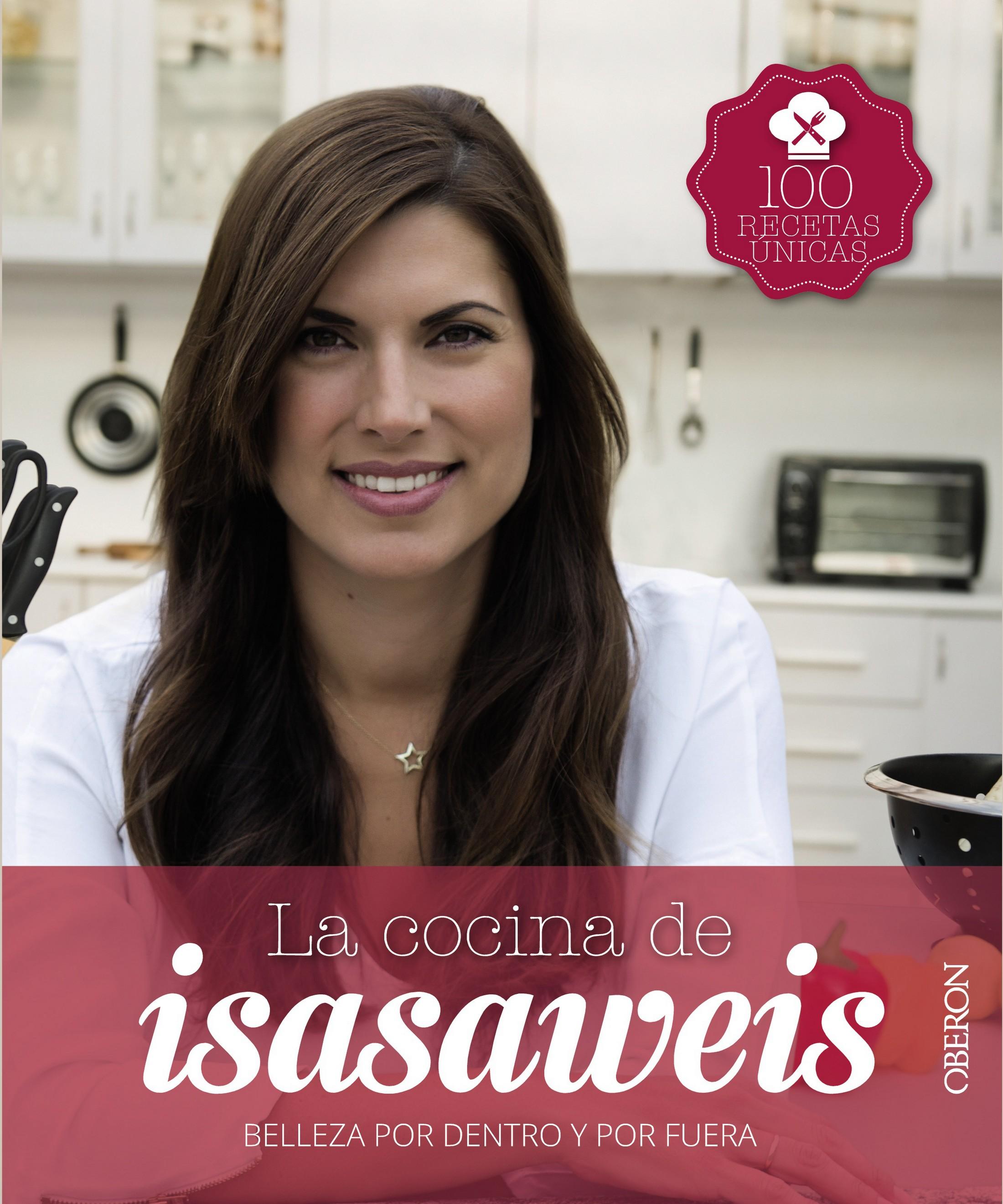 La cocina de Isasaweis, cuídate desde dentro