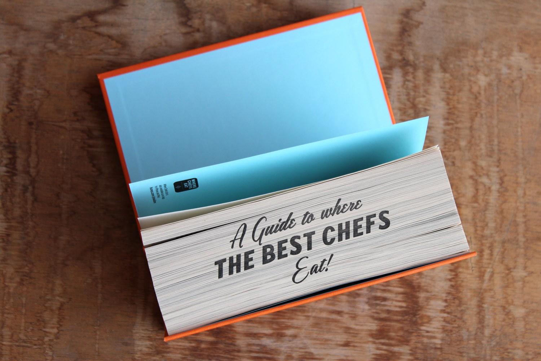 la guia donde comen los mejores chefs