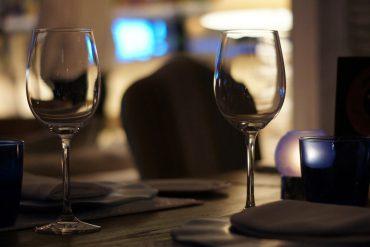 Restaurante Sea Grill - Puente Romano (7)