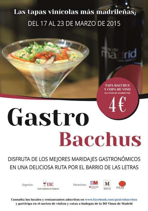 cartel-gastro-bacchus-2015