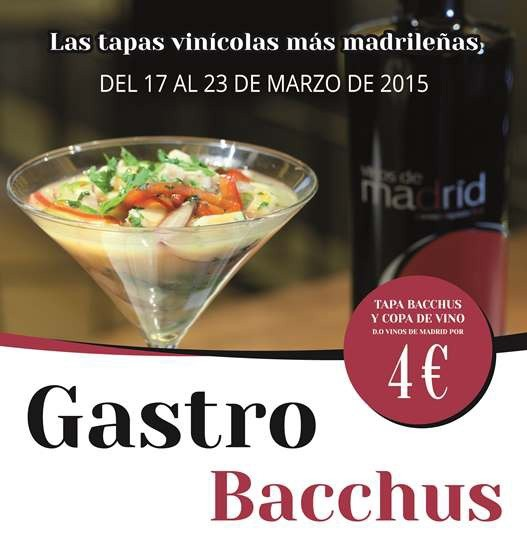 GastroBacchus 2015