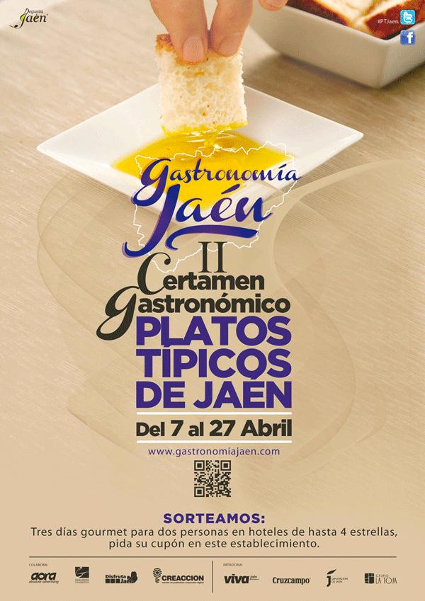 gastronomia-jaen-andalucia-platos-tipicos