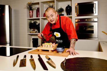 Hung Fai Chiu Chi