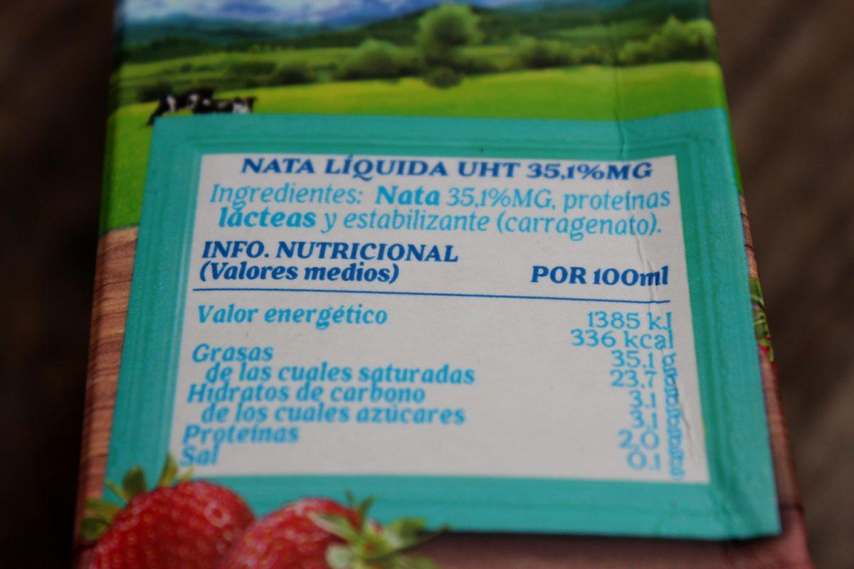 nata para montar central lechera asturiana-1