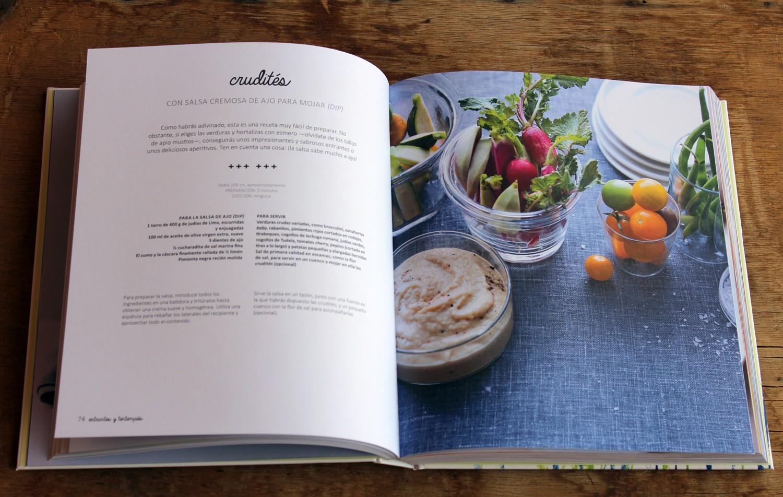 Libro De Cocina | Mi Primer Libro De Cocina Vegana Increibles Recetas Vegetales