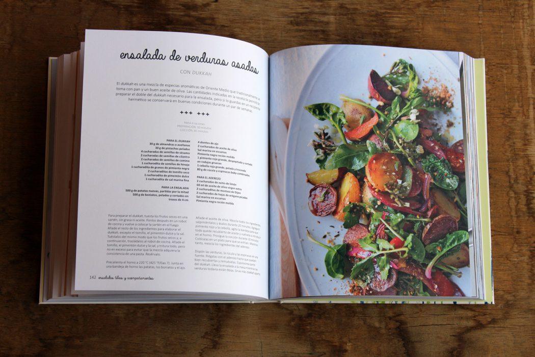 mi primer libro de cocina vegana-2