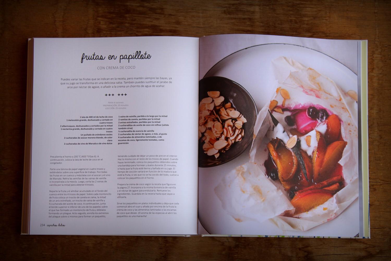mi primer libro de cocina vegana-3