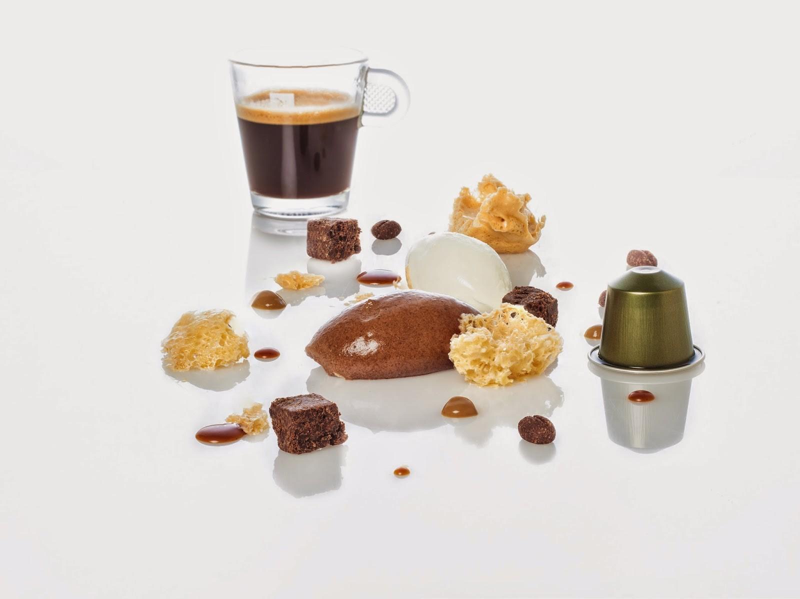 NespressoGourmetWeeks_PacoRoncero_Leche y café_01
