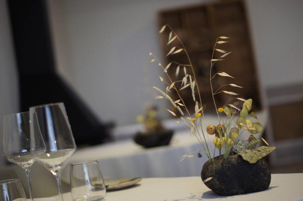 detalles-del-restaurante-montia-3